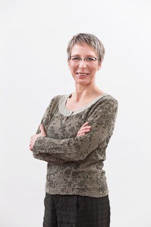 Birgit Flor