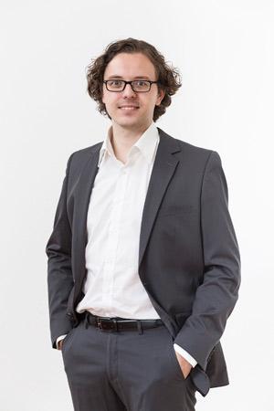 Sebastian Glathe